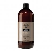 Secret Shampoo Magic Arganoil - Nook - 1 L