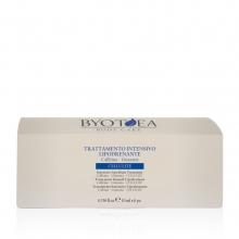 Sérum Intensif Lipodrainant - Byotea