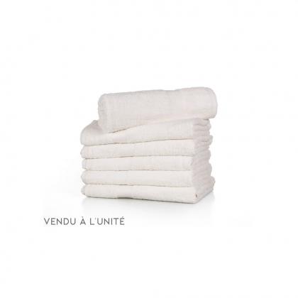 Serviette 100% coton - 50x90 cm