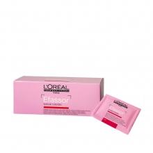 Serviette détachante Efassor - L'Oréal Professionnel
