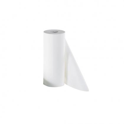 Serviettes plastifiées Titex