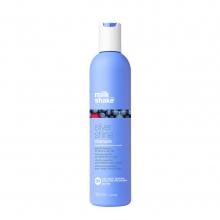 Shampoo Silver Shine - Milk_Shake -  300 ml