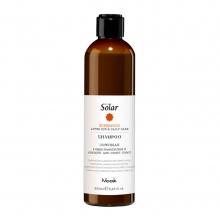 Shampoo SuperFood - Nook - 250 ml