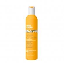 Shampoo Sweet Camomile - Milk_Shake -  300 ml