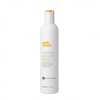 Shampoo Volume Solution - Milk_Shake -  300 ml
