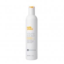 Shampoo Volume Solution - Milk_Shake -  300 ml
