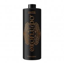 Shampooing - Orofluido