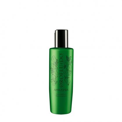 Shampooing Amazonia - Orofluido