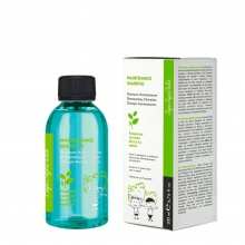 Shampooing anti-poux - Bye Bye Pidu -200 ml