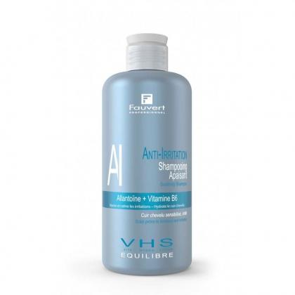 Shampooing Apaisant Anti-Irritation VHS Equilibre