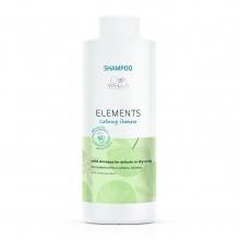 Shampooing apaisant Elements