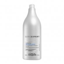 Shampooing apaisant Sensi Balance Série Expert - L\'Oréal Professionnel - 1500 ml