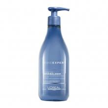 Shampooing apaisant Sensi Balance Série Expert - L\'Oréal Professionnel - 500 ml
