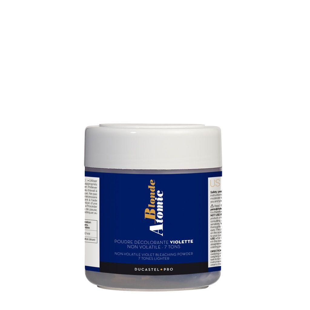 Shampooing apr s-couleur ou d´coloration EPH - Ducastel Pro - 1 L
