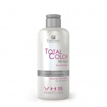 Shampooing Bain Argent Total Color VHS