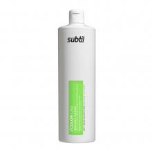 Shampooing Bivalent Antipollution Instant Détox Color Lab - Subtil - 1 L