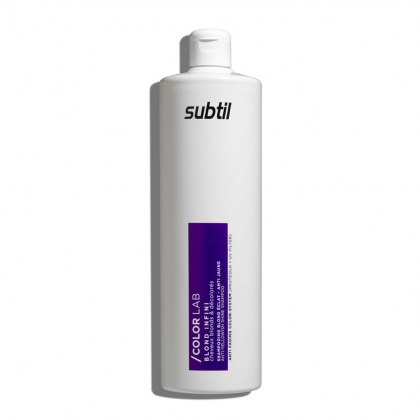 Shampooing Bond Infini Color Lab - Subtil - 1 L