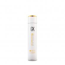 Shampooing clarifiant pH + - 300 ml