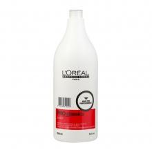 Shampooing Color Pro_classics - L\'Oréal Professionnel - 1500 ml