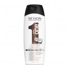Shampooing Conditioner Uniq One Coconut 2en1