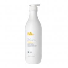 Shampooing Curl Passion - Milk_Shake -  1 L