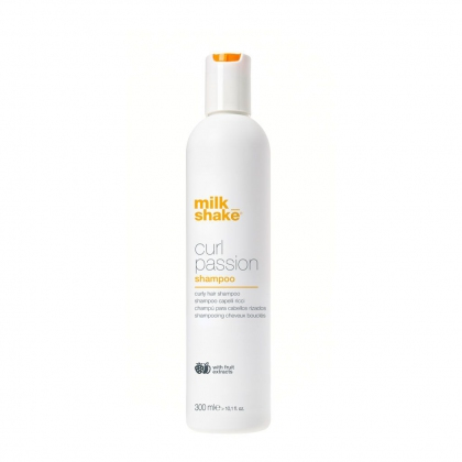 Shampooing Curl Passion - Milk_Shake -  300 ml