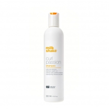 Shampooing Curl Passion - Milk_Shake -  300 ml