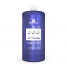 Shampooing Déjaunisseur Lumière de Provence