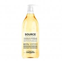 Shampooing délicat Source Essentielle - L\'Oréal Professionnel - 1500 ml
