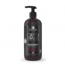 Shampooing Densifiant Optimâle