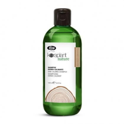 Shampooing Dermo-calmant - Keraplant Nature