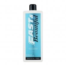 Shampooing Fast & Beautiful - Ducastel Pro - 1 L
