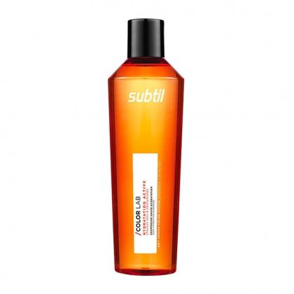 Shampooing Hydratation Active Color Lab - Subtil - 300 ml