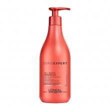 Shampooing Inforcer Série Expert - L\'Oréal Professionnel - 500 ml