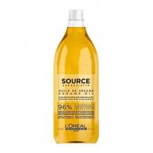 Shampooing nourrissant Source Essentielle - L\'Oréal Professionnel - 1500 ml
