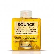 Shampooing nourrissant Source Essentielle - L\'Oréal Professionnel - 300 ml