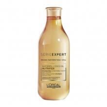Shampooing Nutrifier Série Expert - L\'Oréal Professionnel - 300 ml