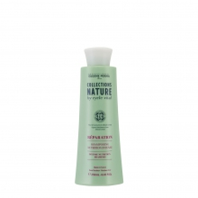 Shampooing Nutrition Intense Collections Nature by Cycle Vital - Eugène Perma Professionnel - 250 ml