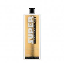 Shampooing pour cheveux sensibilis´s Super Hair - Ducastel Pro - 500 ml