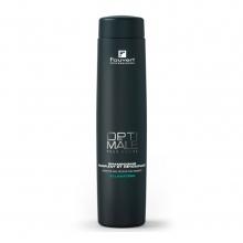 Shampooing Purifiant et Détoxifiant Optimâle