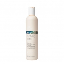 Shampooing Purifying Blend - Milk_Shake -  300 ml