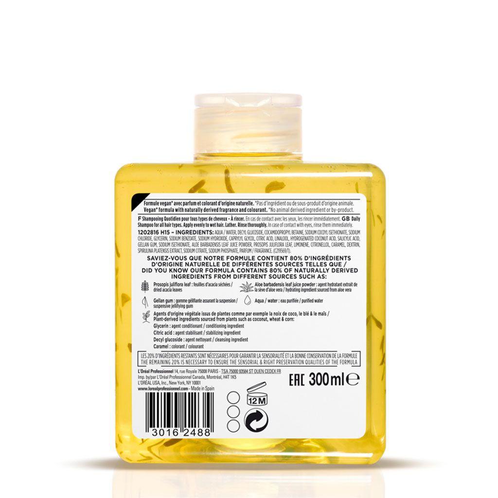 Shampooing quotidien Source Essentielle - L\'Oréal Professionnel - 300 ml