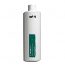 Shampooing reconstruction ultime Régénération Absolue Color Lab - Subtil - 1 L