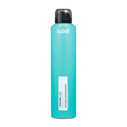 Shampooing sec Beauté Chrono fraîcheur instantanée Color Lab - Subtil - 250 ml