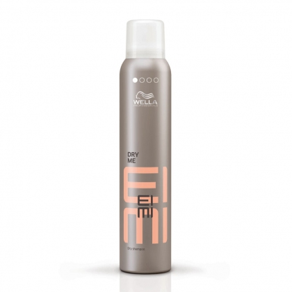 Shampooing Sec Dry Me EIMI - Wella Professionals - 180 ml