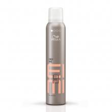 Shampooing Sec Dry Me EIMI - Wella Professionals - 180 ml
