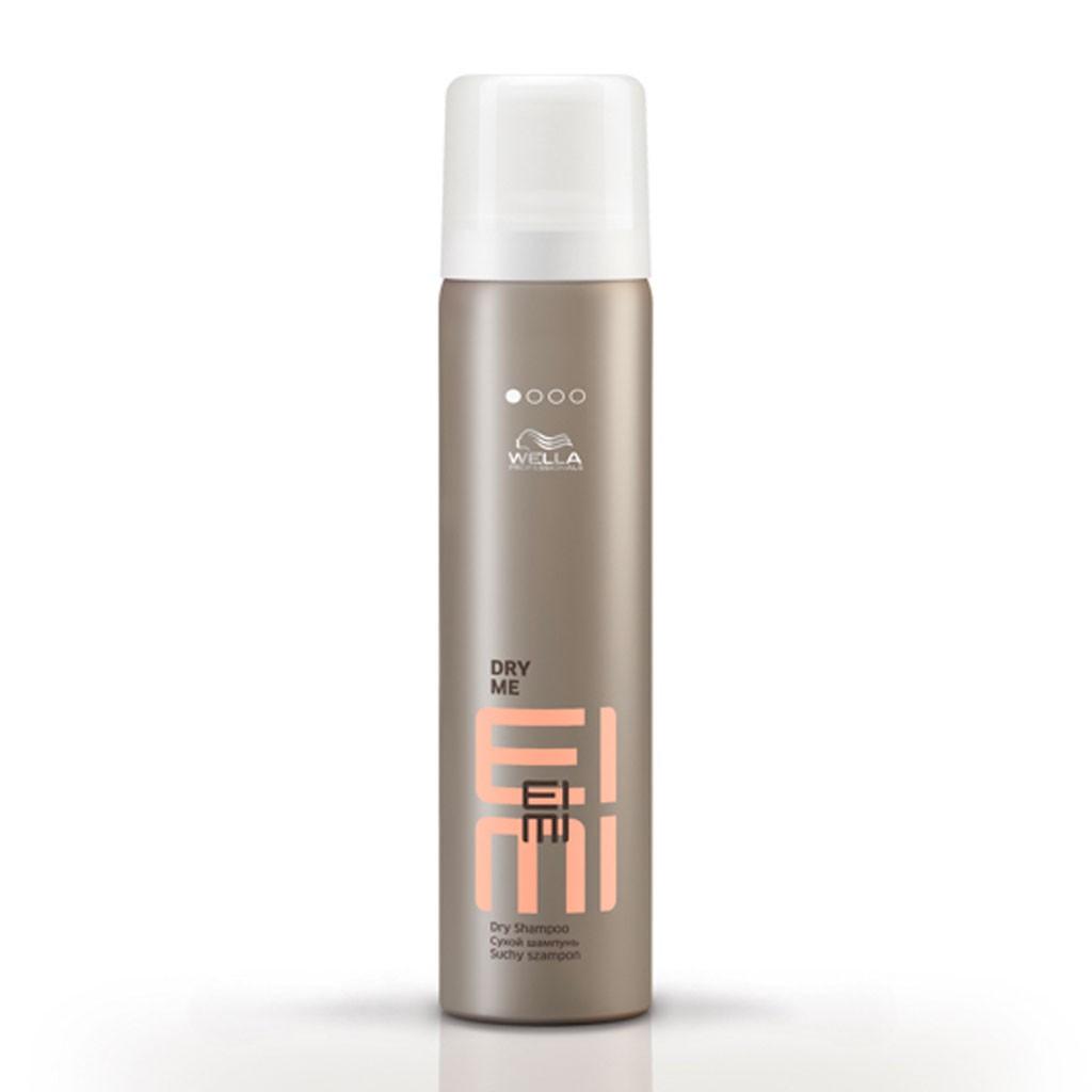 Shampooing Sec Dry Me EIMI - Wella Professionals - 68 ml