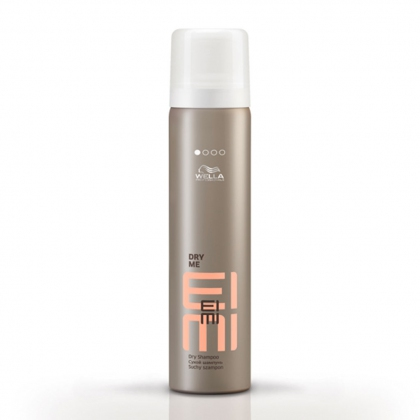Shampooing Sec Dry Me EIMI - Wella Professionals - 68 ml