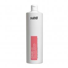 Shampooing Sublimateur d\'Éclat Color Lab