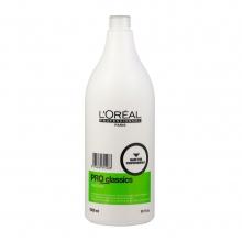 Shampooing Texture Pro_classics - L\'Oréal Professionnel - 1500 ml